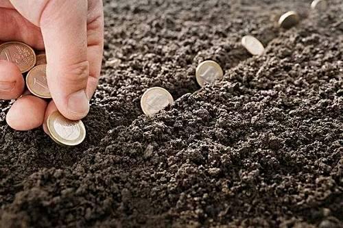 台南小額借款公司有哪些比较好?
