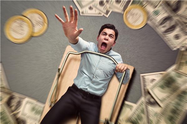 為什麼借款總是不過?借貸審閱看什麼-速借貸|資訊最齊全的借錢網
