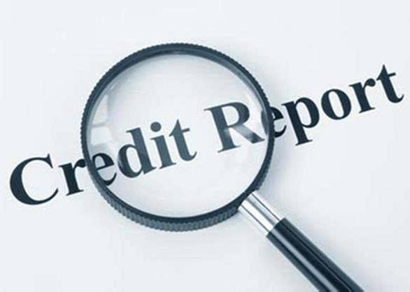 快速貸款全面接入聯徵後,曾經前逾期的記載會上聯徵嗎
