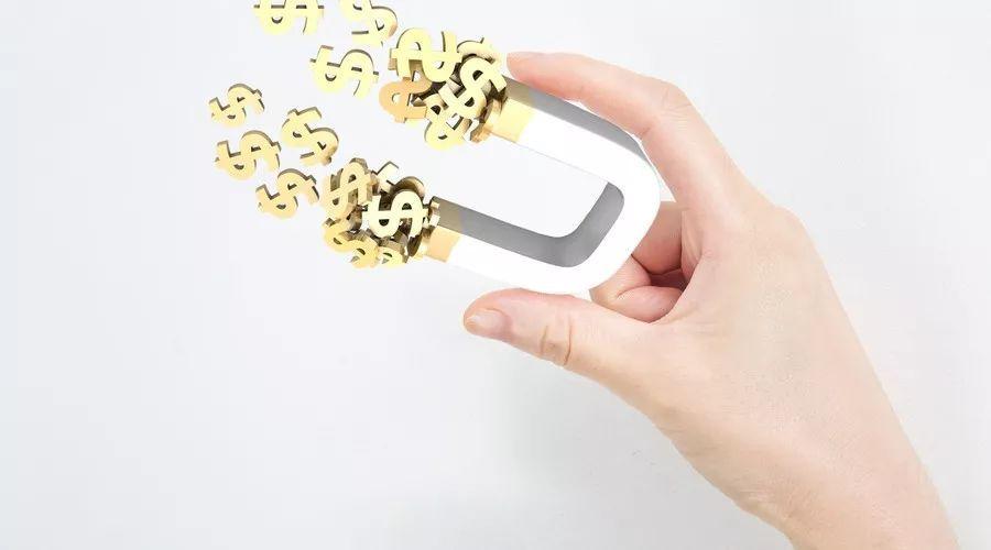 保單貸款是什麼?怎麼避開貸款圈套